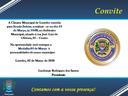 MEDALHA 05 DE MARÇO 2020
