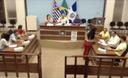 13ª Sessão Ordinária - Parte I