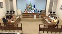 22ª Sessão Ordinária