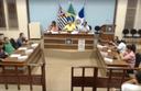 7ª Sessão Ordinária