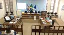 Audiência Pública - LOA e PPA 2018-2021