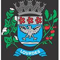 Câmara Municipal de Lourdes